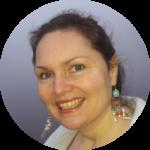 Mindset Coaching mit Nicole Quast-Prell